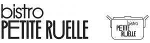 Bistro Petite Ruelle
